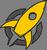 rocket-logo_50