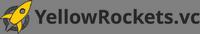 logo-yrvc-mail-200